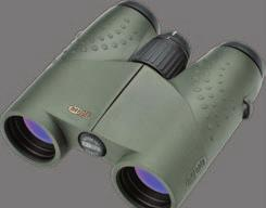 The MeoSport 8x25 is ideal for beginner binocular users, day-travelers or anyone interested in exploring the beauty of the