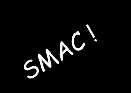 Outline 1. ROAR 2. SMAC 3.