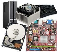 Overview Hardware Motherboards Processors Memory