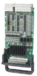 3 Controller 3.9.2 CR800-D controller (1) Parallel I/O interface Order type : 2D-TZ368 (Sink type)/2d-tz378 (Source type) Outline This is used to expand the external inputs and outputs.