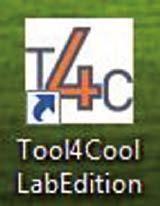 on the Tool4Cool Homepage: https://www.secop.