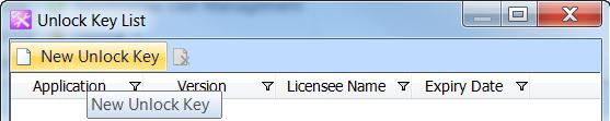 name>\Dcuments\Access UK Ltd\Payrll Administratin. Duble-click the.unlck file within that flder. The naming cnventin f the unlck key shuld indicate which versin it is fr.
