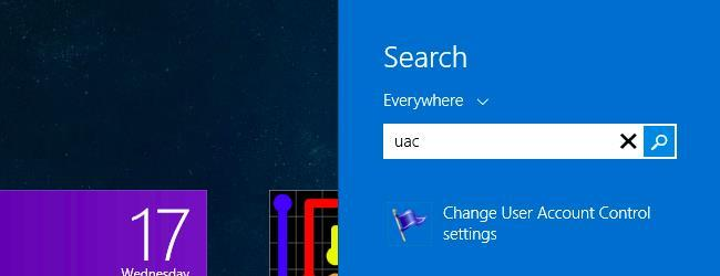 Windows 8 and Windows 10 Select Start button.