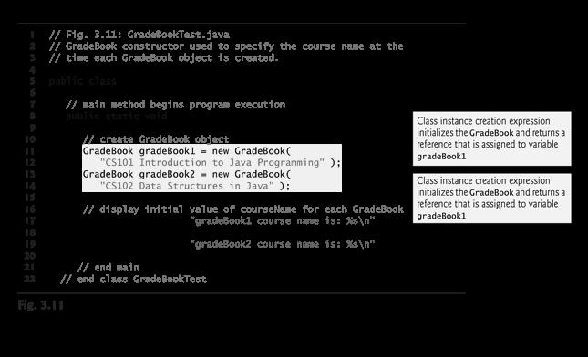 } To distinguish a constructor, the UML requires that the word constructor be placed between guillemets («and»)