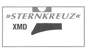 WATCH GLASSES Sternkreuz Special Forms - Round Mineral - Sternkreuz (XMD) brands and models. Brands including: Dugena Orient Seiko and more.