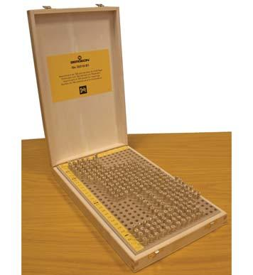 95 Jewel Set, Seitz JEWELS, SEITZ Jewel Set, Seitz Contains all necessary hole jewels and endstones for repairing Bergeon 30310-B1 Contains: 13 sizes of endstones 24 sizes of balance jewels 12 sizes