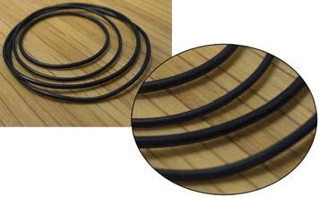 0mm (1.00mm) Domed EACH 73.95 WATCH GASKETS O RING RUBBER GASKETS O Ring Box Sets O-Ring Gaskets - Graded Box Sets - By Size best quality rubber gaskets.