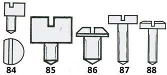 (Diagram 61) PACK*100 13.