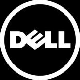 Report - Dell PowerVault