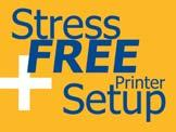 schedule your FREE appointment to set up your new printer and software www.bradyid.