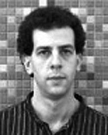 Clunie, Losssless compression of grayscale medical images, Proc. SPIE, vol. 3980, Feb. 2000. Gadiel Seroussi (M 87 SM 91 F 98) was born in Montevideo, Uruguay, in 1955. He received the B.Sc.