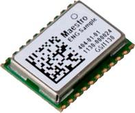 NEW! A5100-A Concurrent GPS/GLONASS GNSS solutions - BeiDou / Galileo ready. Lowest tracking power consumption. Ideal for battery powered applications. Pin compatible with key A2200-A.