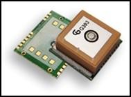 NEW! A5135-H Concurrent GPS/GLONASS GNSS solutions - BeiDou / Galileo ready. Lowest tracking power consumption. Ideal for battery powered applications. Pin compatible with key A2135-H / A2235-H.