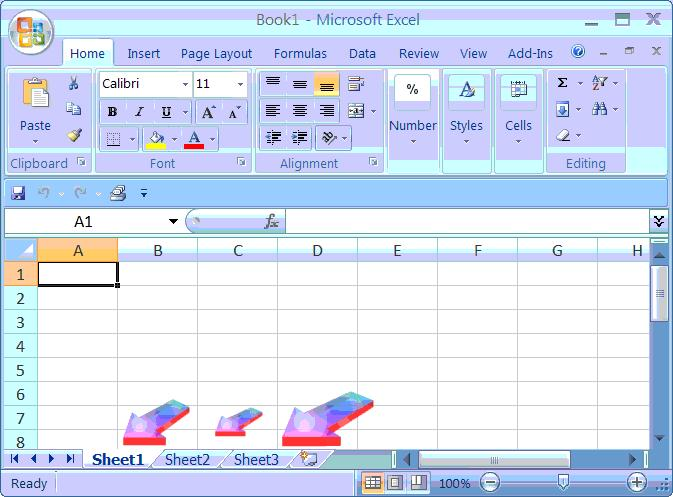 (3) Testing IMPORTANT: Be aware that it is fairly easy t stp Optimise2 frm wrking by using Excel wrksheets with incmpatible wrksheet names.