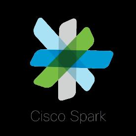 Spark app from itunes or Google Play 1. Go to the Cisco Live Berlin 2017 Mobile app 2.