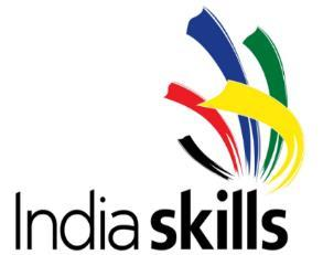Competitions Skill-