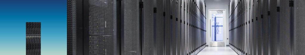 Technical Report Introduction to NetApp EF-Series EF570 Arrays Todd Edwards, NetApp May 2018 TR-4637 Abstract The new NetApp EF570 all-flash array delivers significantly higher performance over the