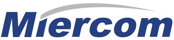 outages. Sonus Networks SBC 5200 has earned the Miercom Performance Verified Certification.