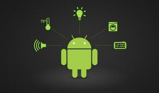 Android HW support Android is a software platform for mobile devices based on the Linux operating system and developed by Google and the Open Handset Alliance OS: Linux