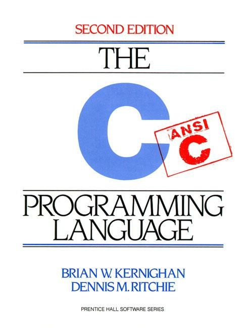 Introduction to C The