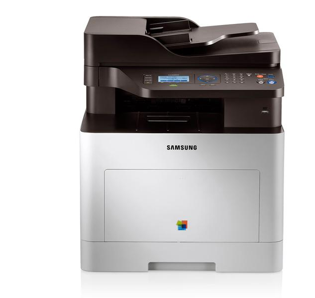 NEWS ABOUT SAMSUNG MY SAMSUNG PRODUCT REGISTRATION C C C CONSUMER BUSINESS SAMSUNG APPS & SERVICES SUPPORT PROMOTIONS Search Home Print Solutions Colour Multifunction CLX-6260FR Print-friendly