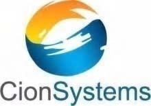 Contact Notes: For technical support or feature requests, please contact us at Support@CionSystems.com or 425.605.5325 For sales or other business inquiries, we can be reached at Sales@CionSystems.