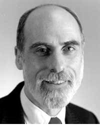 1973 Robert Kahn & Vint Cerf invent TCP, now part of the
