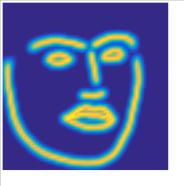 Look at Boundary: A Boundary-Aware Face Alignment Algorithm Wayne Wu 1,2, Chen Qian2, Shuo Yang3, Quan Wang2, Yici Cai1, Qiang Zhou1 1 Tsinghua National Laboratory for Information Science and