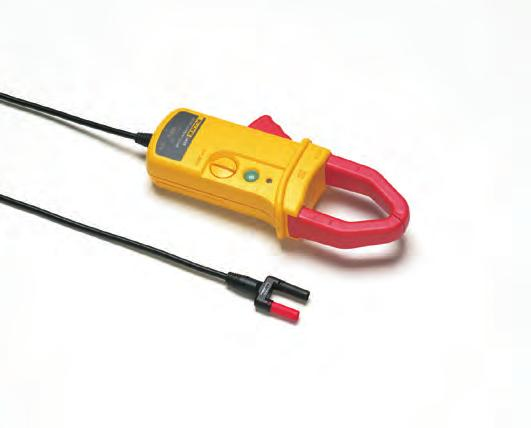 hours typical 30 hours 9 V, 60 h 9 V, 60 h Output cable length (m) 1.6 1.