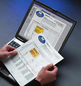 to www.fluke.com.au to download the demo. FlukeView Forms Basic An abridged version of FlukeView Forms.