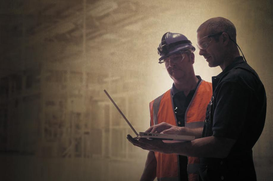 Determine how much of that unexpected downtime you can prevent. http://sg.fluke.