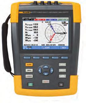 Thin case with rollers Flexi 24inch 4 Pack See page 145 See page 92 Energy Loss Calculator Fluke 435-II Fluke 434-II On all inputs Selection Table Phasor diagram.