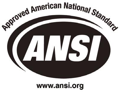 ANSI/ASHRAE Addenda w, x, ag, ah, ai, and aj to ANSI/ASHRAE Standard 34-2010 Designation and Safety Classification of Refrigerants Approved by the ASHRAE Standards Committee on June 22, 2013; by the