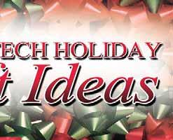 "1)%-"" #64312 HOLIDAY HOURS SACRAMENTO ROSEVILLE 40 Northgate Blvd. 180 North Sunrise Ave."