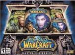 WARCRAFT: WRATH OF THE LICH KING EXPANSION PACK