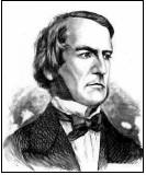 Boolean Expression An expression that evaluates either to true or to false Named after George Boole, inventor of the Boolean Algebra (we will discuss