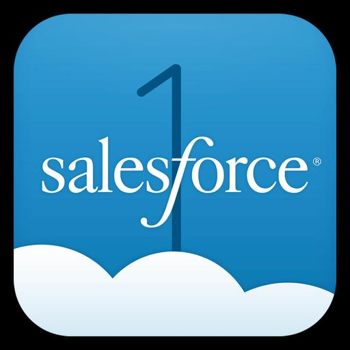 Salesforce1 Mobile Security