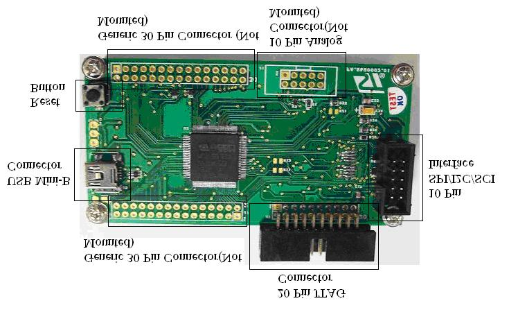 4 Hardware installation Figure 6 shows a snapshot of the UUSCI
