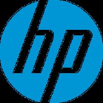 To learn more about HP Database and Middleware Automation visit hp.com/go/dma Copyright 2014-2015 Hewlett-Packard Development Company, L.P. The information contained herein is subject to change without notice.
