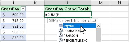 Primarily it is used when working in PowerPivot but can be used with a formatted table. Data Analysis Expressions (DAX) sounds a little intimidating at first, but don t let the name fool you.