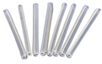 incoming loose tube Ideal for various spliced and pre-terminated loose tube and