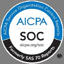 SOC report for cybersecurity risk management What is it?