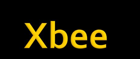 IEEE 802.15.4 specification was defined for Low Cost, Low Power wireless sensor network. Xbee is a Wireless Transceiver RF module provided by Digi. Zigbee protocol is developed above IEEE 802.15.4 protocol and adds additional routing and networking functionality.