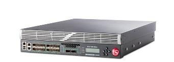 11000 Series Physical F5 virtual editions F5 physical ADCs Provide flexible