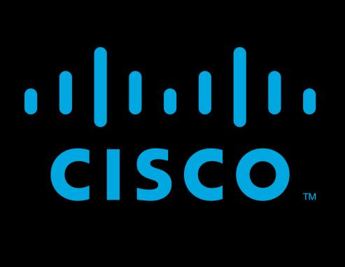 Cisco and Google Partner to