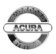 Neither this manual, nor any of the material contained herein, may be reproduced without written consent of Acura Embedded Systems Inc. Version 1.0 Warranty The AcuTouch warranty.