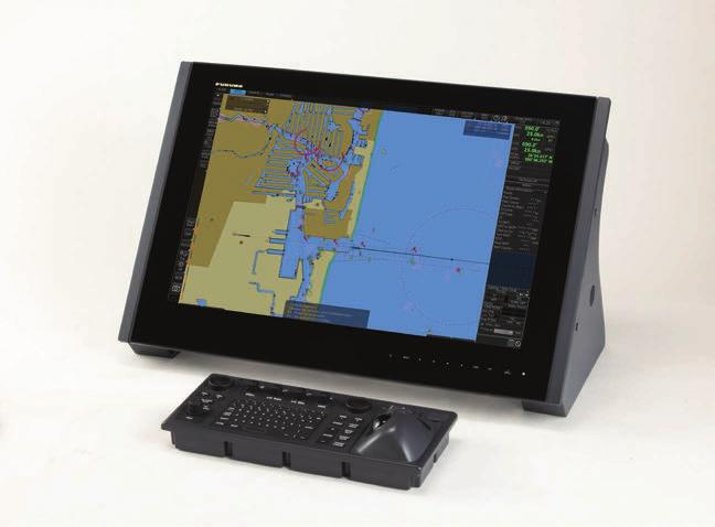 "Models: FMD-3200 (with 9"" LCD) FMD-3300 (with 27"" wide or 23."