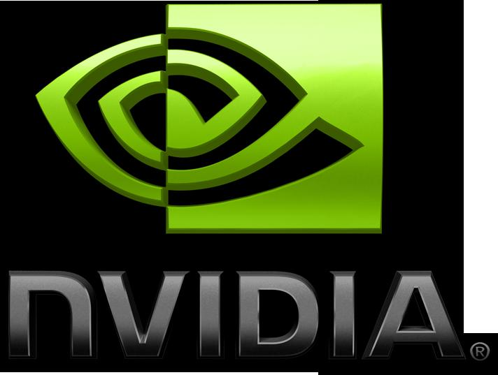 "Notice ALL NVIDIA DESIGN SPECIFICATIONS, REFERENCE BOARDS, FILES, DRAWINGS, DIAGNOSTICS, LISTS, AND OTHER DOCUMENTS (TOGETHER AND SEPARATELY, ""MATERIALS"") ARE BEING PROVIDED ""AS IS."