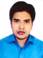 1213655143 HSC Roll: 721814 Board:JESSORE GPA: 4.08 Reg. No.1213655143 Name: ABDUR RAHMAN Application ID: B1821215 2 pust5490 501118 Score: 46.298 Merit Position: 3 Father's Name: MD.