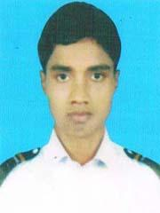 876 Merit Position: 72 Father's Name: MD AZIBAR RAHMAN Mother's Name: MST ZOBEDA KHATUN SSC Roll: 121446 Board:JESSORE GPA: 4.72 Reg. No.